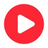 奇谈视频安卓版 V1.1