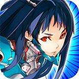 雏蜂之尖兵少女安卓版 V2.1.0