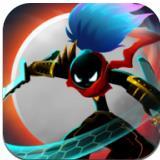 忍者复仇联盟安卓版 V1.0.1