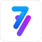 77爱玩安卓版 2.2.10