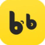 BB语音安卓版 V1.5.3