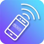 孔谷智能遥控器安卓版 V1.0.0