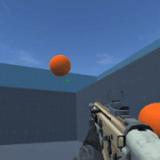 枪法训练场安卓版 V1.02