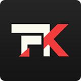 放克短视频安卓版 V2.4.0