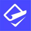安诺云课堂安卓版 V1.8