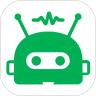 自动化工具安卓版 V1.1.3