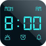 幂宝桌面时钟安卓版 V12.7.0