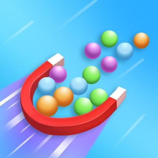 彩球推推乐安卓版 V1.0.1