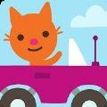 迷你公路旅行冒险安卓版 V1.0