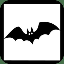拓扑地城逃生无限版 V1.0