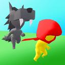隐藏比赛3D安卓版 V1.1.8