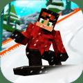像素滑雪世界安卓版 V1.7