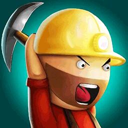 挖宝小分队安卓版 V1.2
