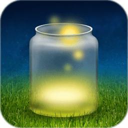 秘密app
