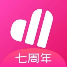 爱豆ios版 V7.4.7
