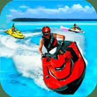 水上皮划艇2021安卓版 V1.0