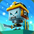 跳跃攻击安卓版 V1.0.0
