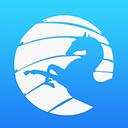 温州招聘网安卓版 V1.21