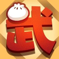 武林客栈安卓版 V0.1