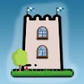 城堡防御攻击机器人安卓版 V0.1