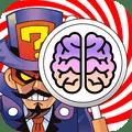 名侦探基德游戏安卓版 V1.3