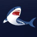 白鲨做单安卓版 V1.6