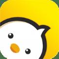 拼拼心选安卓版 V1.2.10