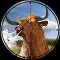 公牛狙击手安卓版 V1.1