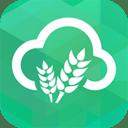 陕西智慧农业气象安卓版 V1.8