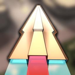 纸飞机大乱斗安卓版 V1.0.2