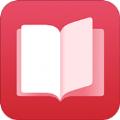 一一小说安卓版 V1.0.0