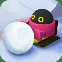 雪地大逃亡2安卓版 V1.0.1