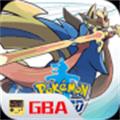 口袋妖怪剑盾gba安卓版 V1.0