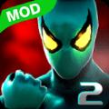 绿色蜘蛛侠安卓版 V10.1