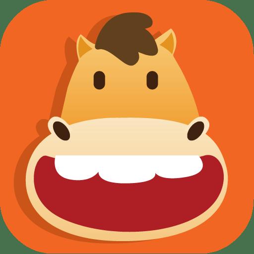 喜马淘金安卓版 V1.0.8