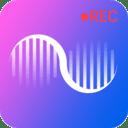 录音机录音安卓版 V1.0.4.7