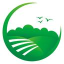 海口农民安卓版 V1.0.4