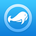 蓝鲸浏览器安卓版 V1.2.0