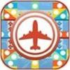 游酷飞行棋安卓版 V1.0