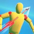 刺穿人群安卓版 V1.0