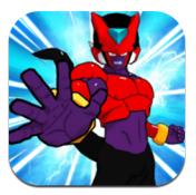 英雄龙战士传说安卓版 V2.0