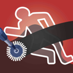 清理犯罪现场安卓版 V0.5.3