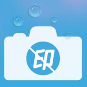 二零四八去水印安卓版 V1.0.2