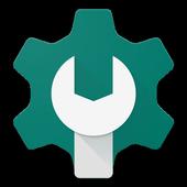 google账户管理安卓版 V4.2.3