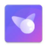 彼言英语安卓版 V3.0.0