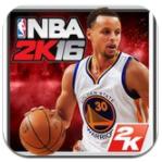 NBA 2K16安卓版 V0.0.29