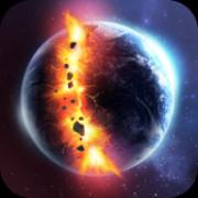 星球毁灭模拟器安卓版 V1.4.1