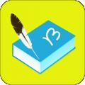 小软笔记安卓版 V1.0.1