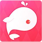 鱼丸星球安卓版 V4.3.5
