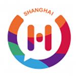 游上海安卓版 V2.1.6